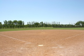 Brand New Ballgame: $10 Off Private Half-Hour Baseball/Softball Lesson at Brand New Ballgame