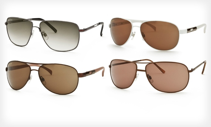 84c7cb43e77 ...  12.99 for Perry Ellis Sunglasses for Men and Women ...