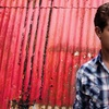Jon Pardi – Up to 27% Off Country Concert