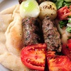 Half Off Middle Eastern Cuisine at Casablanca Bar & Grill in Claremont