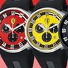 Ferrari Men's Watches
