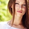 Up to 64% Off Facial Treatments at True Med Spa