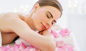 Beauty Institut Dautel: 90 Minuten Wellness-Beauty-Paket mit Facial, Handpflege und Massage im Beauty Institut Dautel (bis zu 70% sparen*)
