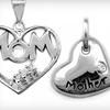 75% Off Mothers' Day Necklace