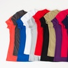 12-Pack of Women's Crew-Neck Tees