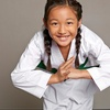 Up to 63% Off Martial Arts Classes at Houston Shaolin Temple