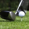 Up to 53% Off at Dunnderosa Golf Club in Chelsea