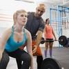 Up to 69% Off at CrossFit Iron Addicts
