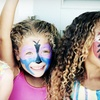 Up to Half Off Egypt Cultural Festival for 2 or 4