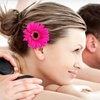 Up to 55% Off Couples Massage or Massage Class
