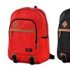 Olympia Aston Backpack