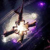 "Half Off ""Fuerza Bruta"" Acrobatic Dance Show"