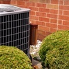 Up to 61% Off AC or Furnace Tune-Up