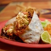 30% Off at El Mescal Family Mexican Restaurant