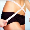 Up to 75% Off Infrared Body Wraps