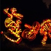 RISE of the Jack O'Lanterns – Up to 36% Off