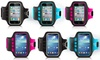 Altec Lansing Armband for iPhone or Samsung and Android Smartphones