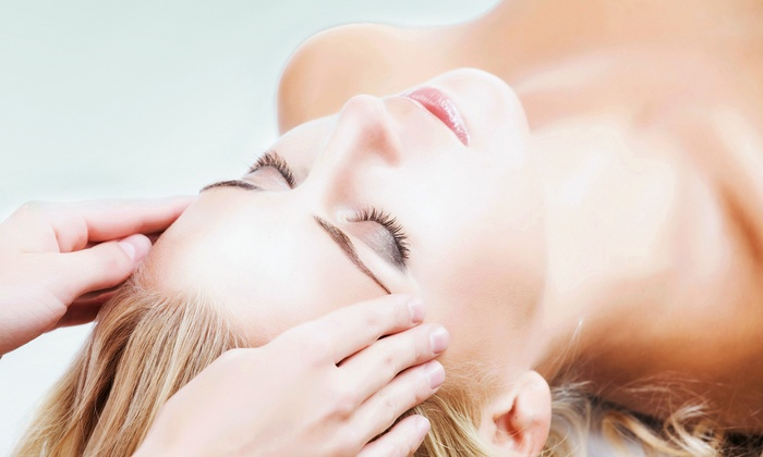 Ageless Ascension Day Spa - Las Vegas: $39 for a Choice of One Glycolic, TCA, or Salicylic Peel at Ageless Ascension Day Spa ($150 Value)