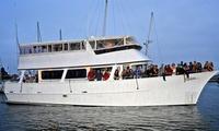 San Diego Yachting Club