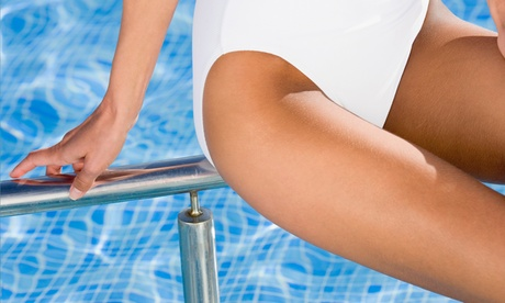 One or Three Bikini or Brazilian Waxes at Pro Skincare & Day Spa (Up to 62% Off) ab2fcbc1-b057-45ec-aa18-9c7804ab8bbc