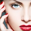Up to 58% Off Facials for Women and Men