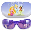 Licensed Princess Kid's Sunglasses
