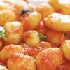 Up to 44% Off Italian Food at Grotta Azzurra