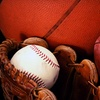 Play It Again Sports – 52% Off New and Gently Used Sports Equipment