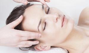 European Skin Care Clinic: Three or Six Glycolic Peels at European Skin Care Clinic (Up to 52% Off)