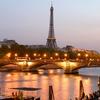 Parigi: fino a 3 notti con colazione e drink di benvenuto