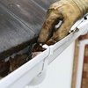 51% Off a Roof Inspection and Gutter Cleaning
