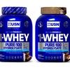 USN 1-Whey Hydrolysate Supplements (1.6 Lb.)