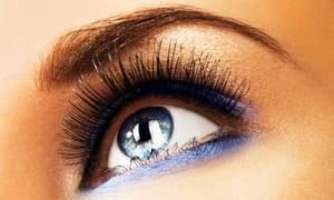 Kawaii Nails: Micropigmentierung für die Augenbrauen inkl. Nachbehandlung bei Kawaii Nails (74% sparen*)
