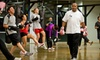 Art of Eight Training & Fitness Center - Eastern San Diego: One-Month Membership with Option for Personal Training at Art of Eight Training and Fitness Center (Up to 81% Off)