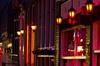 West Hollywood Haunted Pub Crawl - Starts at Pink Taco: Up to 50% Off The West Hollywood Haunted Pub Crawl