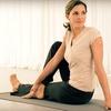 Up to 53% Off Yoga in Darien