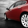 Up to 77% Off at Cogar Auto Detailing