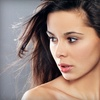 Up to 63% Off Facial Treatments