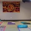 69% Off Unlimited Yoga Classes
