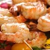 40% Off of New Orleans & Midwest Cuisine at The Quarters