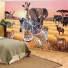 """60% Off 8'3""""x13'8"""" Wall Mural"""