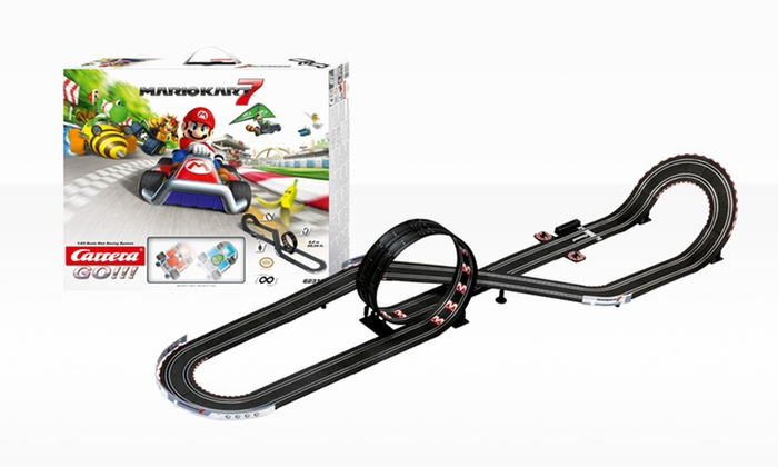Mario kart 7 slot car set bet365 poker bonus