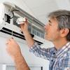 Check up condizionatore o caldaia