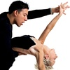 Up to 64% Off Classes at Latin Dance Pro