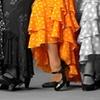 Up to 73% Off Flamenco Lessons at Centro Flamenco