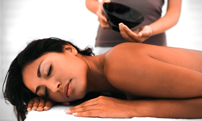 Dante Massage Santa Barbara - Lower State: One or Two 60-Minute Massages at Dante Massage Santa Barbara (50% Off)