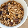 Up to 50% Off Locally Sourced Granola or Gift Bags