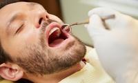 Wertgutschein über 59 € oder 118 € anrechenbar auf Professionelle Zahnreinigung im Ars Vitae Medical Center