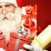 44% Off Bus to Santa's Enchanted Forest