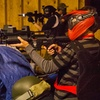 Up to 52% Off Airsoft Session